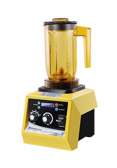 萃茶奶蓋專用機X5
