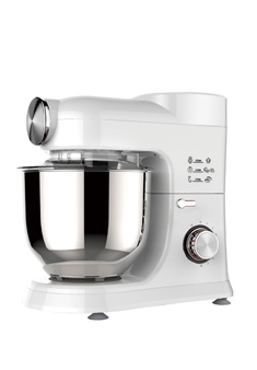 多功能鮮奶攪拌機FM-110
