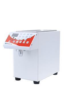 白色方桶果糖機BLT-16A